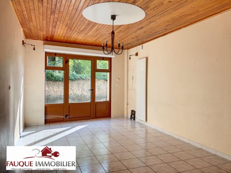 Vente maison / villa Chabeuil 159000€ - Photo 4