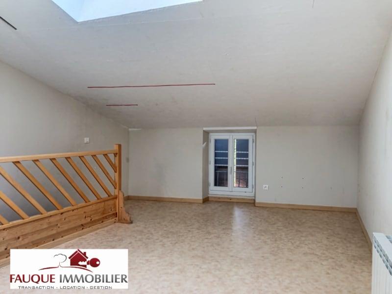 Vente maison / villa Chabeuil 159000€ - Photo 6