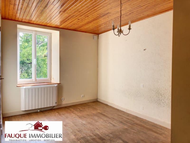 Vente maison / villa Chabeuil 159000€ - Photo 8