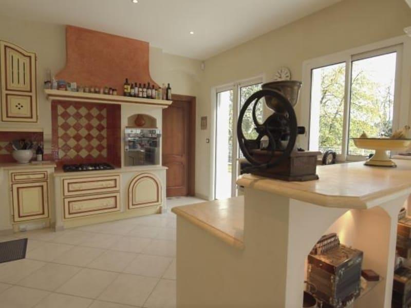 Vente de prestige maison / villa Lons le saunier 510000€ - Photo 3