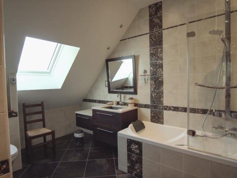 Vente de prestige maison / villa Lons le saunier 510000€ - Photo 4