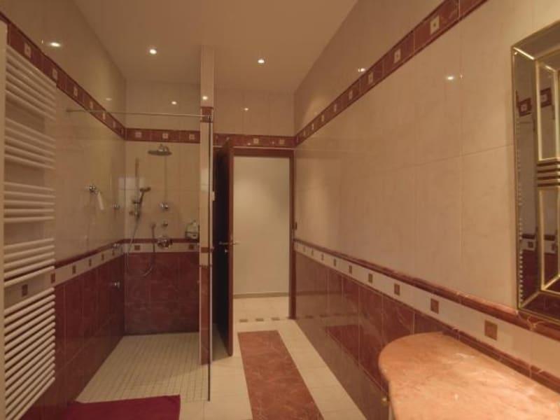Vente de prestige maison / villa Lons le saunier 510000€ - Photo 5