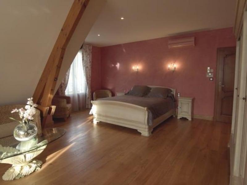 Vente de prestige maison / villa Lons le saunier 510000€ - Photo 6