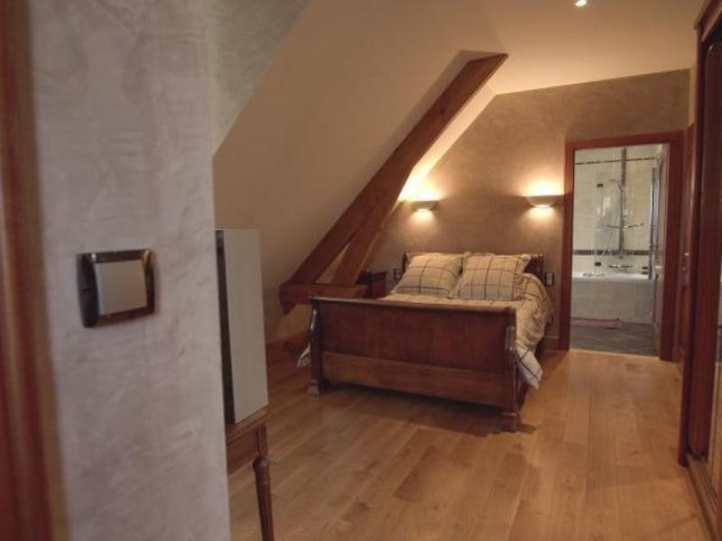 Vente de prestige maison / villa Lons le saunier 510000€ - Photo 7