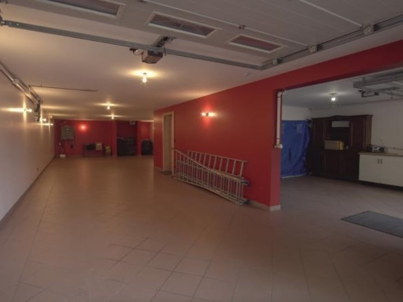 Vente de prestige maison / villa Lons le saunier 510000€ - Photo 8