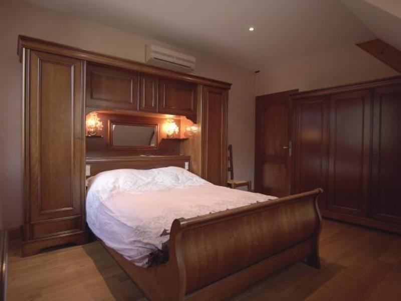 Vente de prestige maison / villa Lons le saunier 510000€ - Photo 9