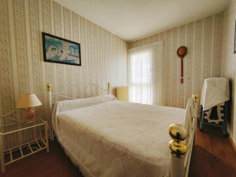Vente maison / villa Cognac 159000€ - Photo 5