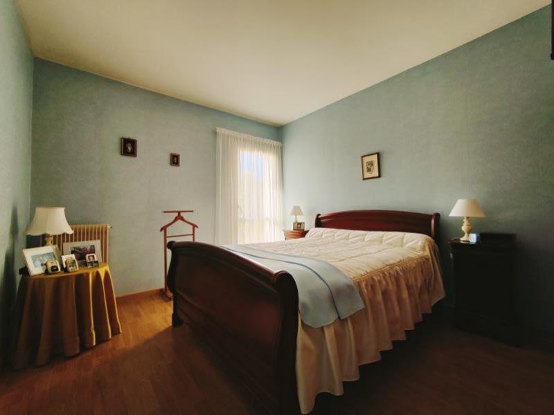 Vente maison / villa Cognac 159000€ - Photo 6
