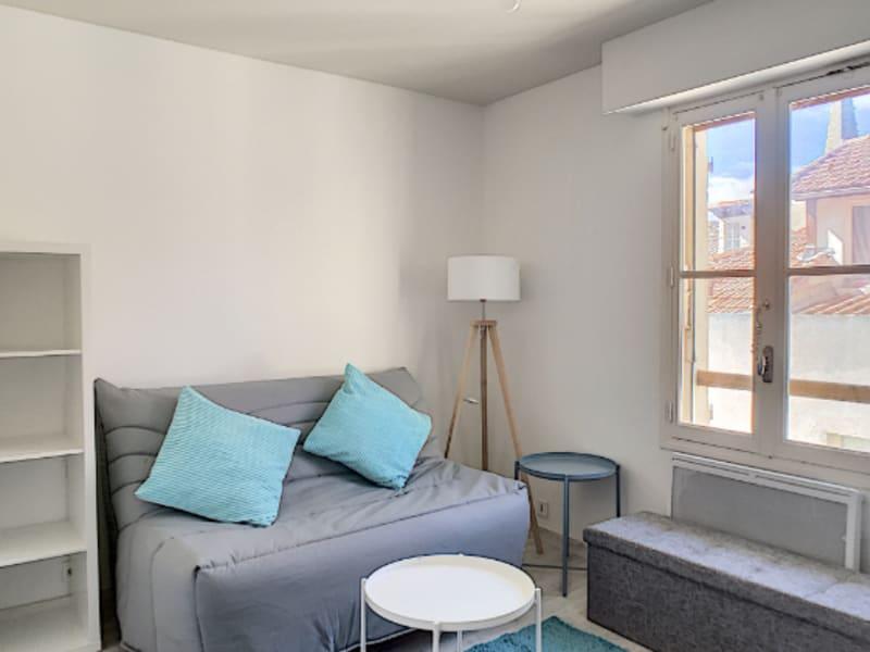 Alquiler  apartamento Avignon 470€ CC - Fotografía 2