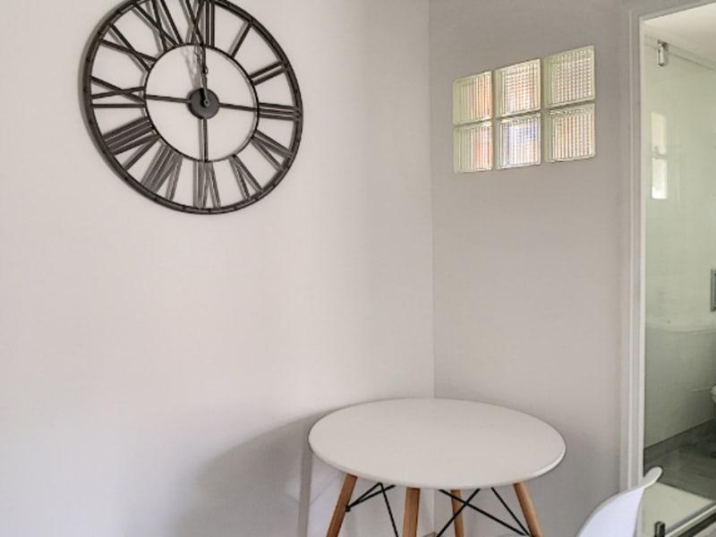 Alquiler  apartamento Avignon 470€ CC - Fotografía 3