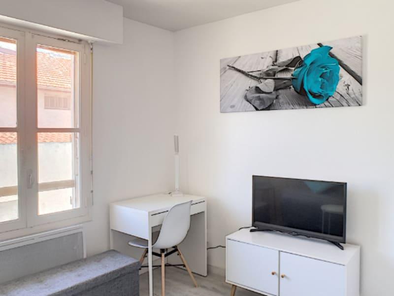 Alquiler  apartamento Avignon 470€ CC - Fotografía 4