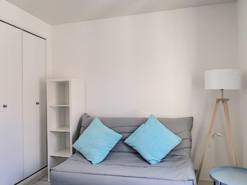 Alquiler  apartamento Avignon 470€ CC - Fotografía 5