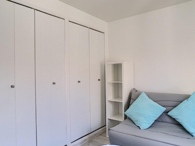 Alquiler  apartamento Avignon 470€ CC - Fotografía 6