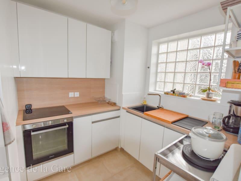 Sale apartment Maisons laffitte 782000€ - Picture 5