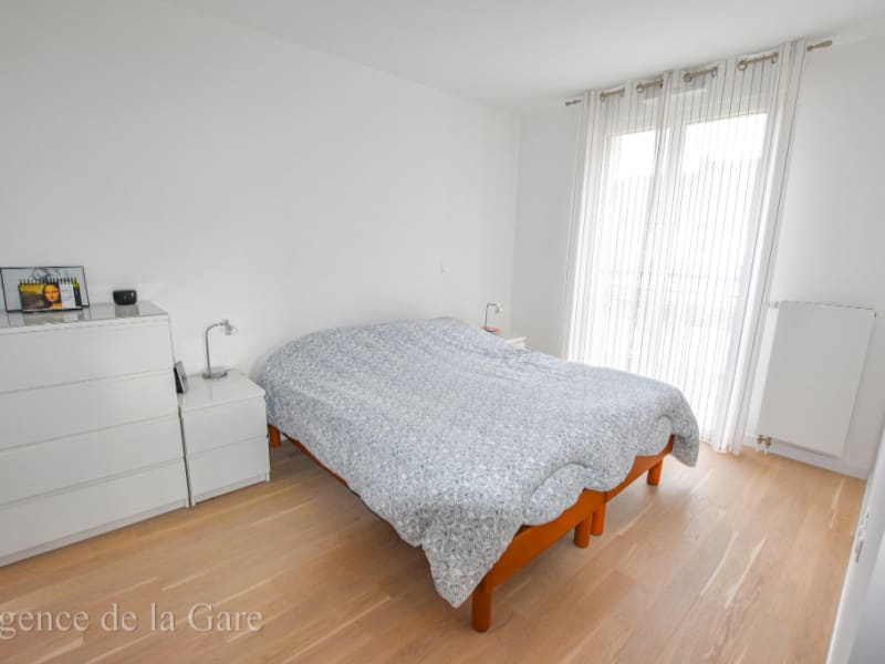 Vente appartement Maisons laffitte 782 000€ - Photo 6