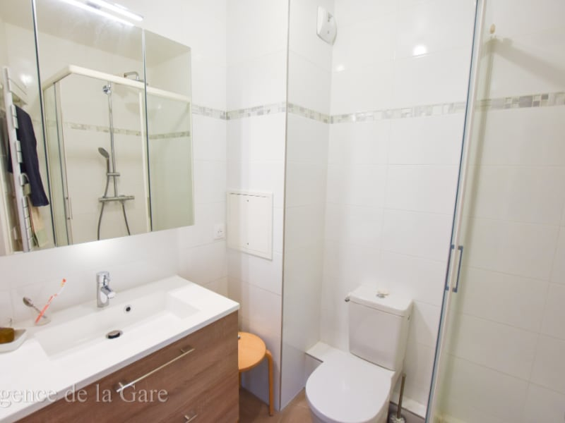 Sale apartment Maisons laffitte 782000€ - Picture 7