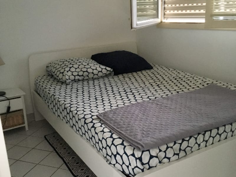 Venta  apartamento Montpellier 179000€ - Fotografía 5
