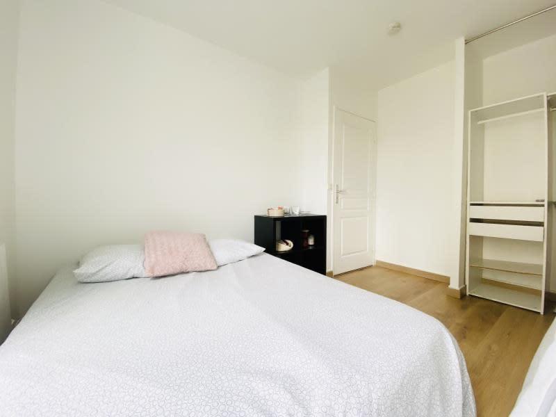 Location appartement Asnieres sur seine 1150€ CC - Photo 9
