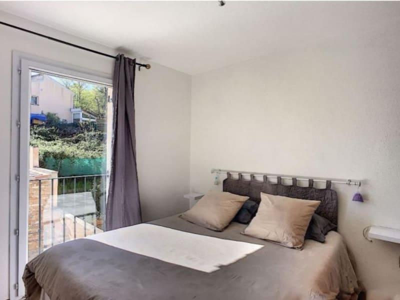 Sale house / villa Trets 355100€ - Picture 5