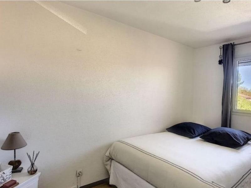 Sale house / villa Trets 355100€ - Picture 6