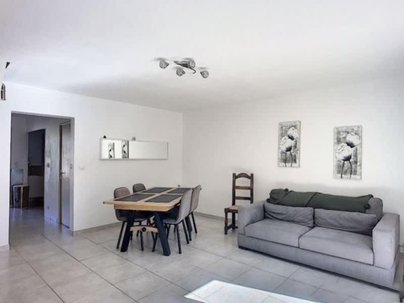 Sale house / villa Trets 355100€ - Picture 7