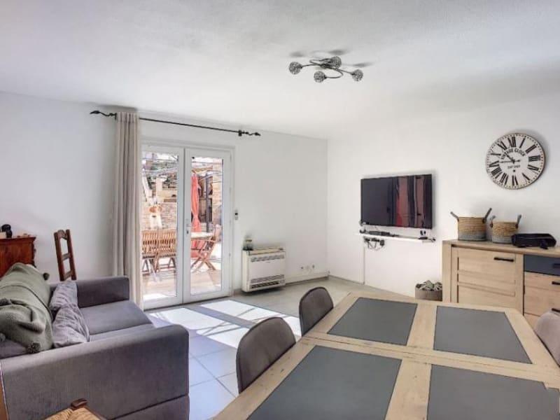 Sale house / villa Trets 355100€ - Picture 8
