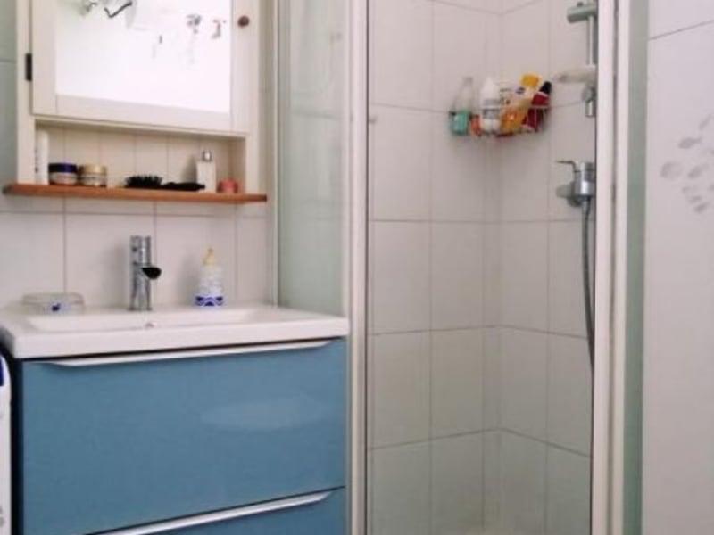 Vente appartement Aix les bains 142000€ - Photo 5