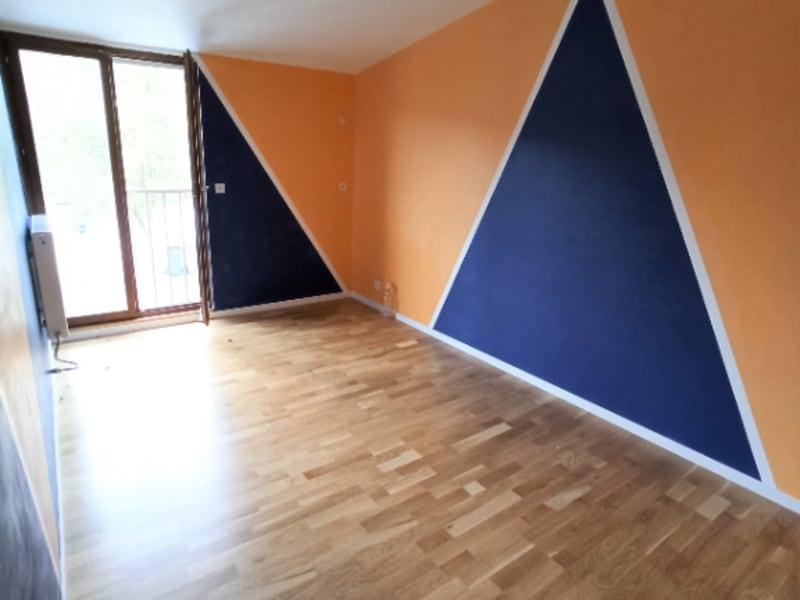 Vente maison / villa Fosses 249000€ - Photo 4