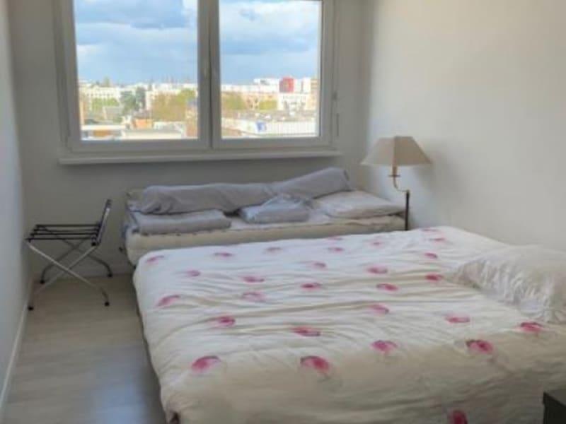 Location appartement Schiltigheim 1094€ CC - Photo 3
