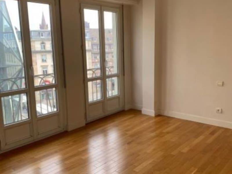 Location appartement Strasbourg 1028€ CC - Photo 5