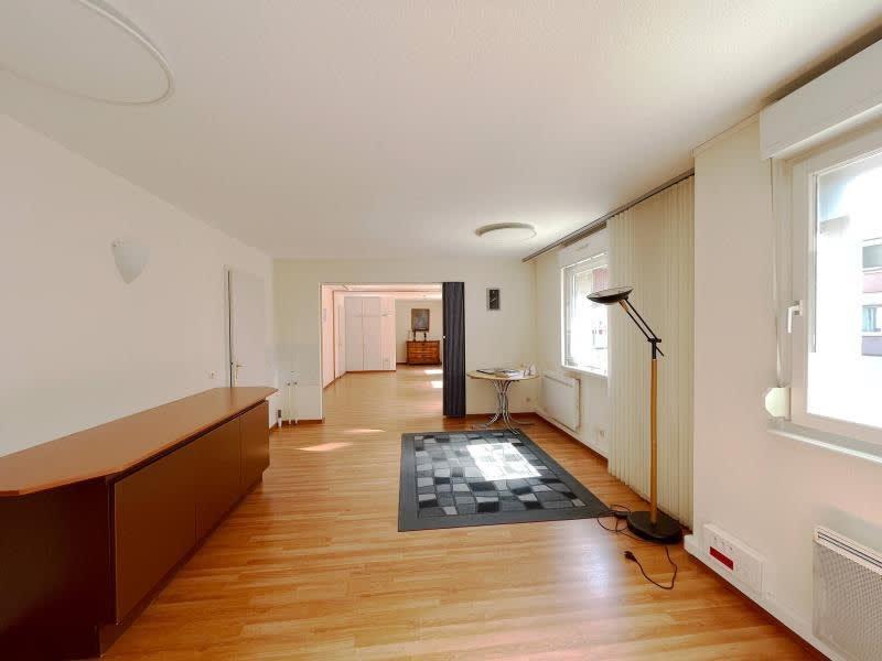 Vente appartement Saverne 169500€ - Photo 5