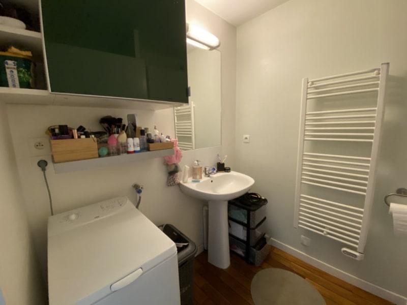 Sale apartment Miniac morvan 96000€ - Picture 4