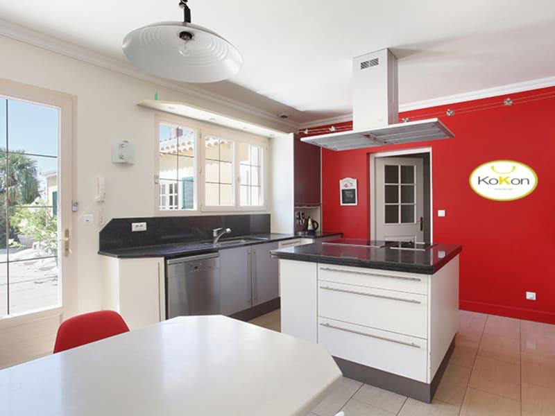 Vente de prestige maison / villa Millery 1090000€ - Photo 10