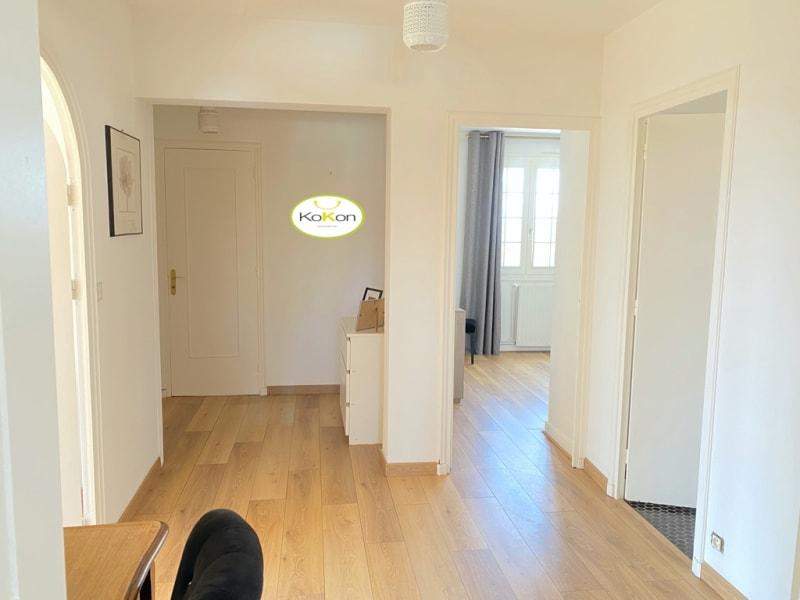 Vente de prestige maison / villa Millery 1090000€ - Photo 13