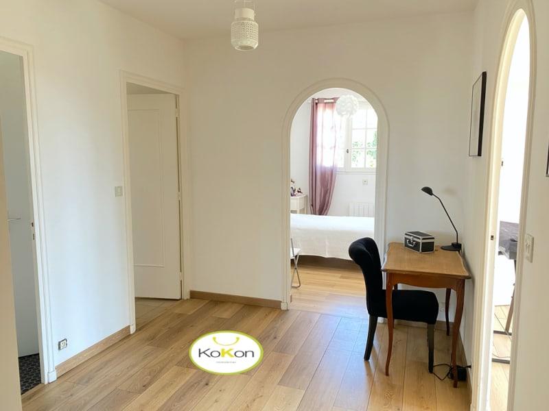 Vente de prestige maison / villa Millery 1090000€ - Photo 14