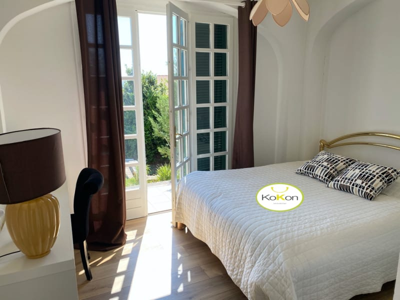 Deluxe sale house / villa Millery 1090000€ - Picture 15