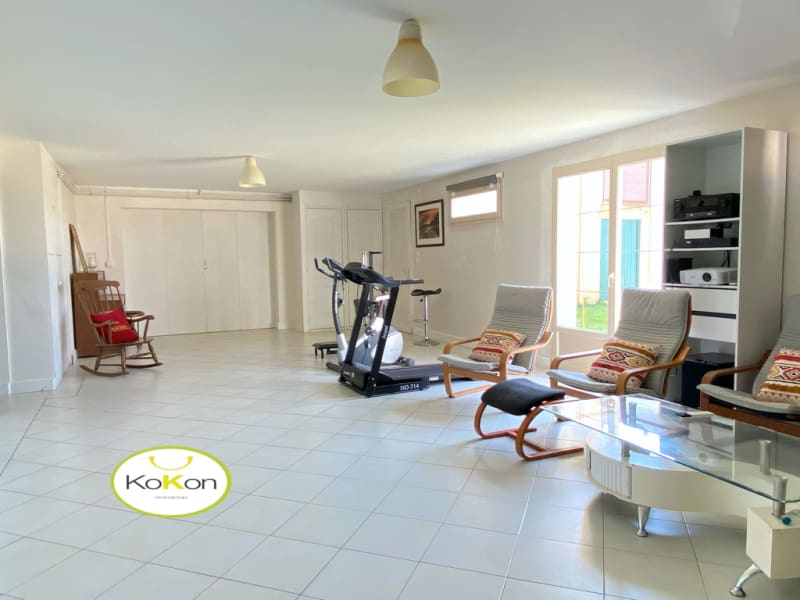 Vente de prestige maison / villa Millery 1090000€ - Photo 17