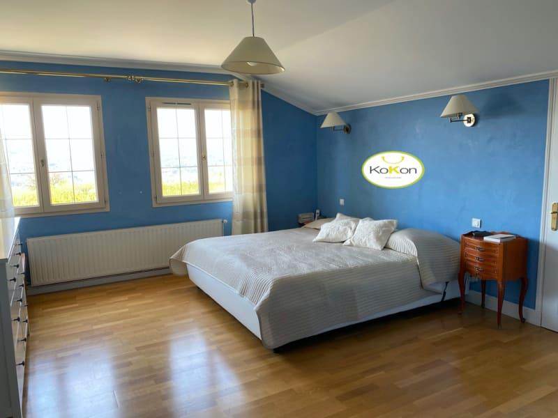Vente de prestige maison / villa Millery 1090000€ - Photo 18