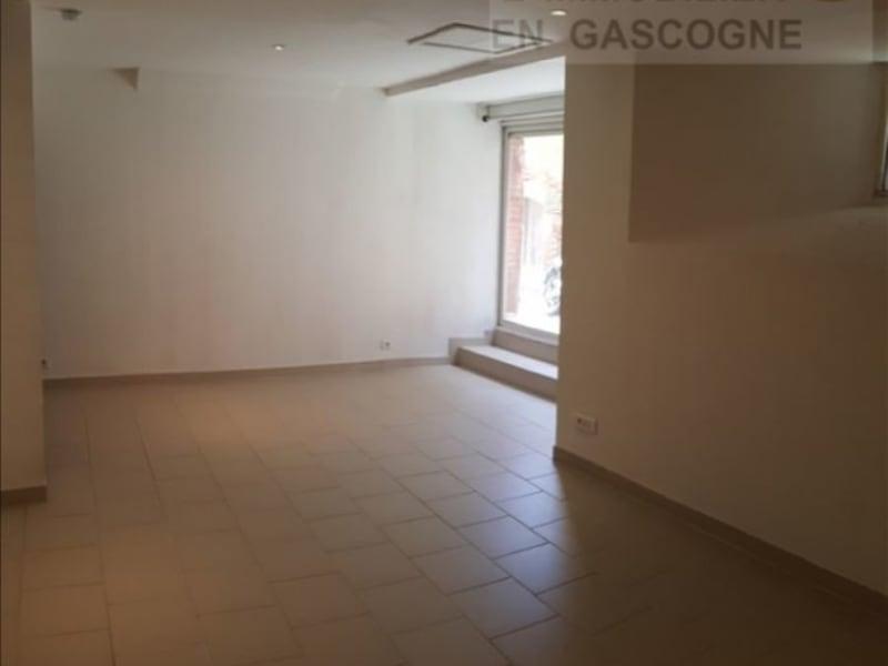 Rental apartment Gimont 394€ CC - Picture 2
