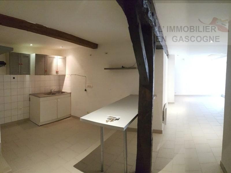 Rental apartment Gimont 394€ CC - Picture 3