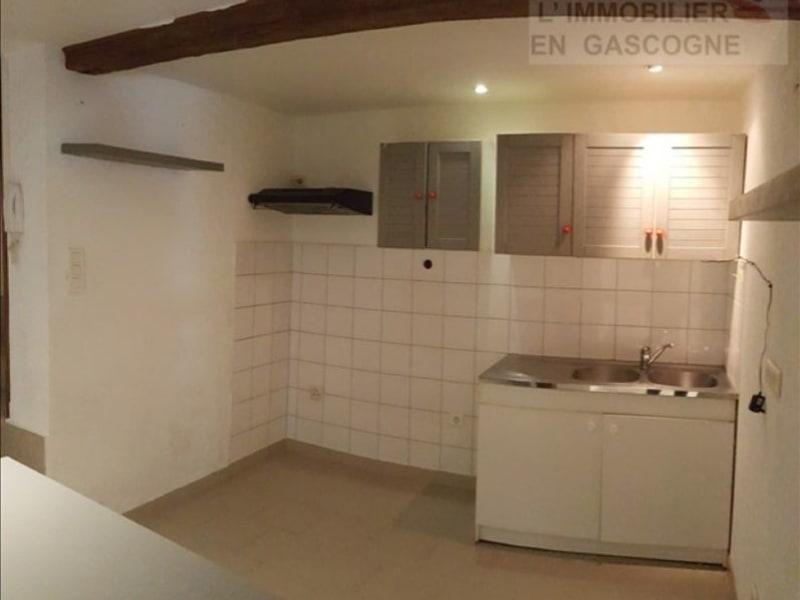 Rental apartment Gimont 394€ CC - Picture 4