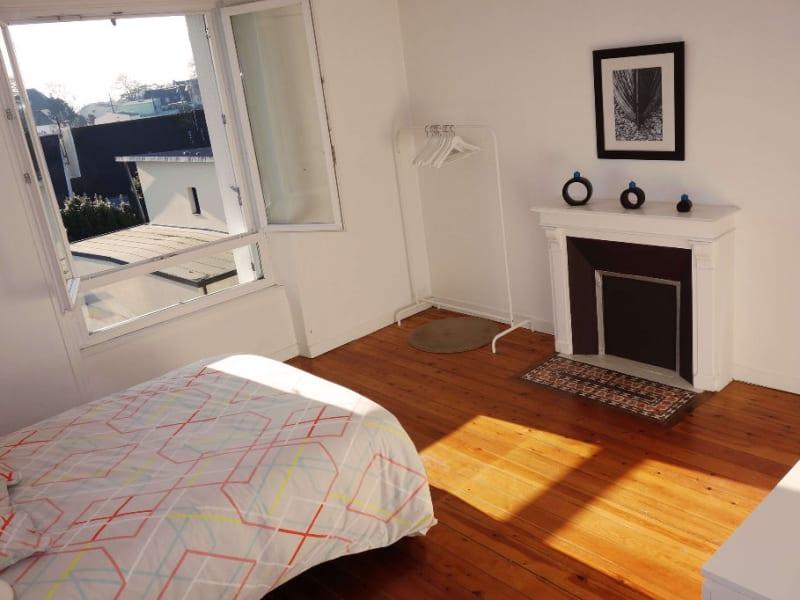 Location appartement Brest 571€ CC - Photo 3