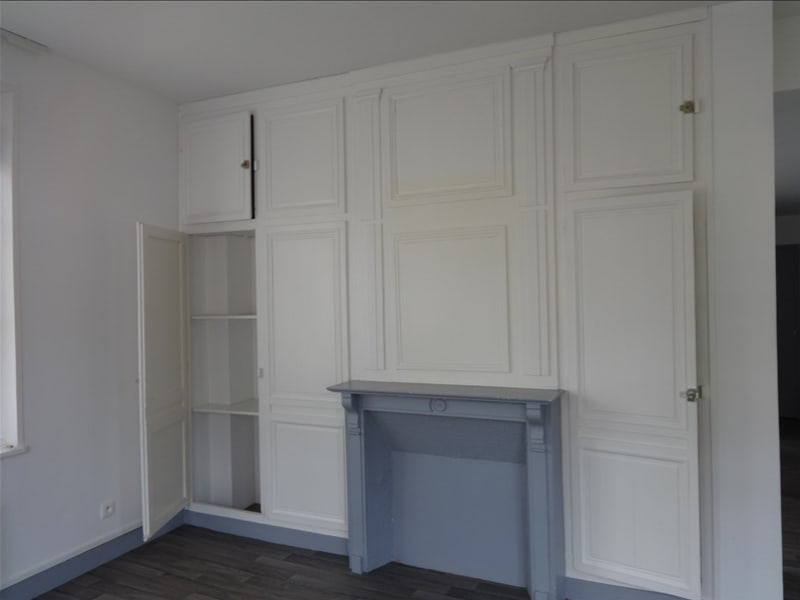 Location appartement Yvetot 520€ CC - Photo 3