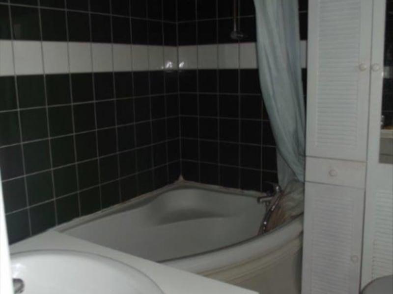 Location maison / villa Cany barville 495€ CC - Photo 3