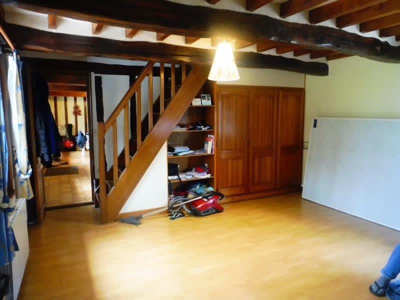 Vente maison / villa Fauville en caux 231000€ - Photo 4
