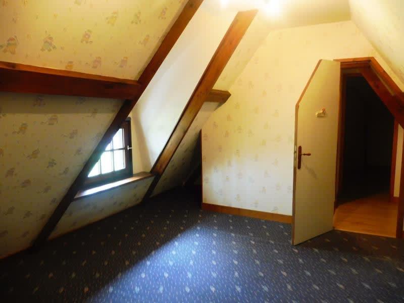 Vente maison / villa Fauville en caux 231000€ - Photo 5