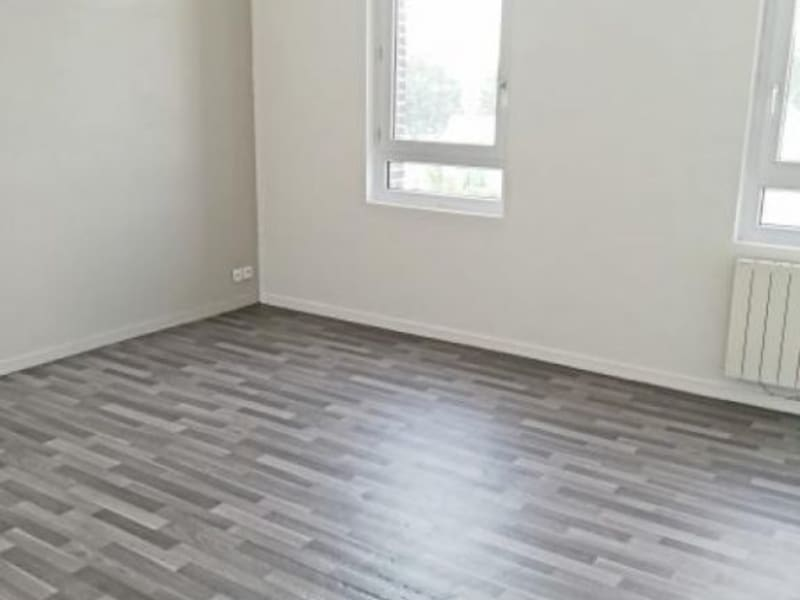 Rental apartment Rouen 440€ CC - Picture 1