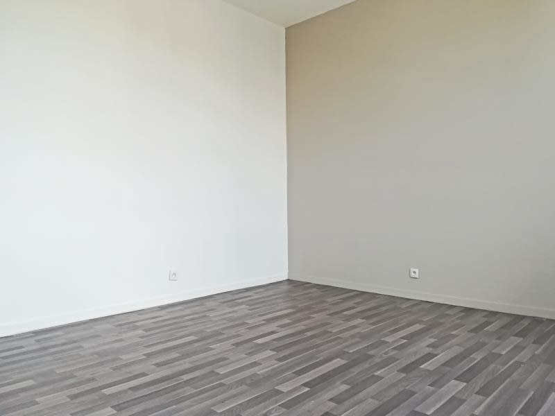 Rental apartment Rouen 440€ CC - Picture 3