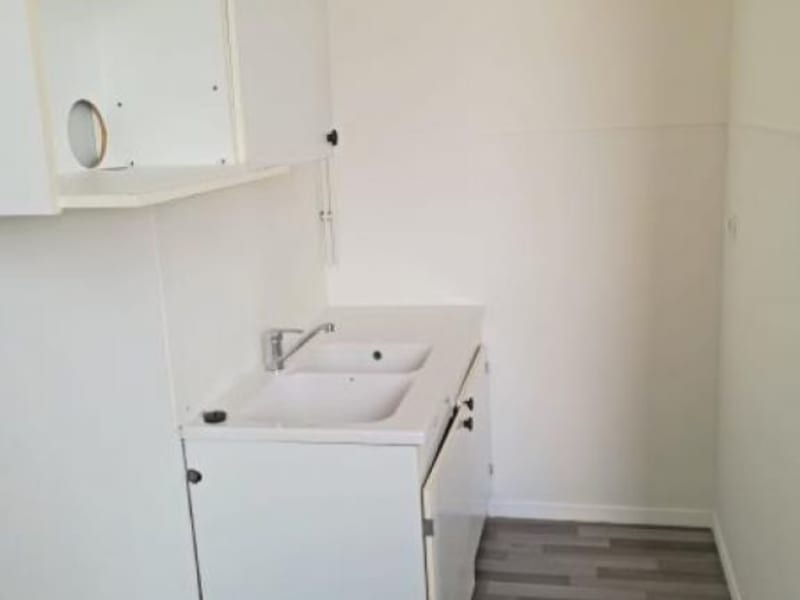 Rental apartment Rouen 440€ CC - Picture 4