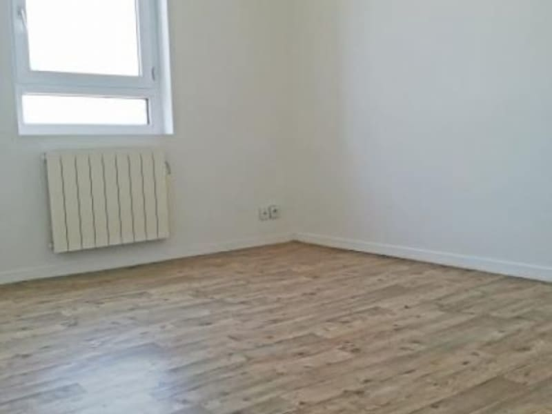 Rental apartment Rouen 440€ CC - Picture 5